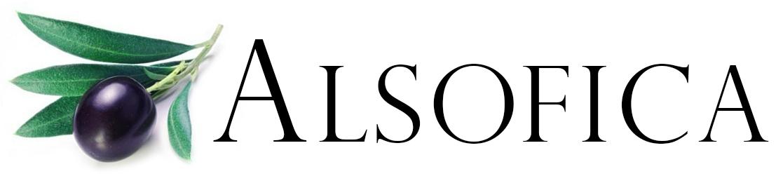 alsofica-logo